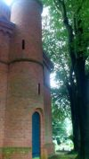 mausoleum-hoch-4-fit