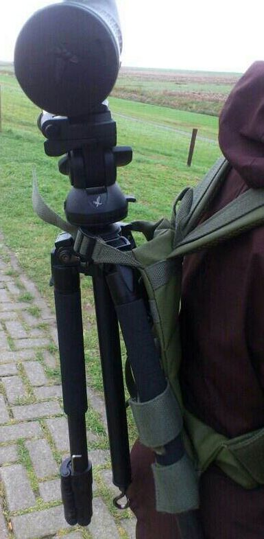 rucksack-fit