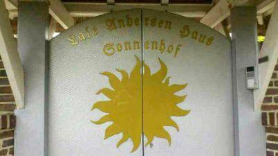 sonnenhof-totale