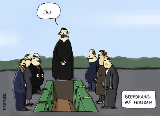 beerdigung-auf-ostfriesisch