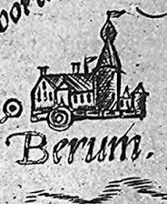 burg-berum-fabricius