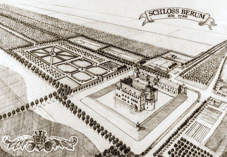 schloss-berum-1700
