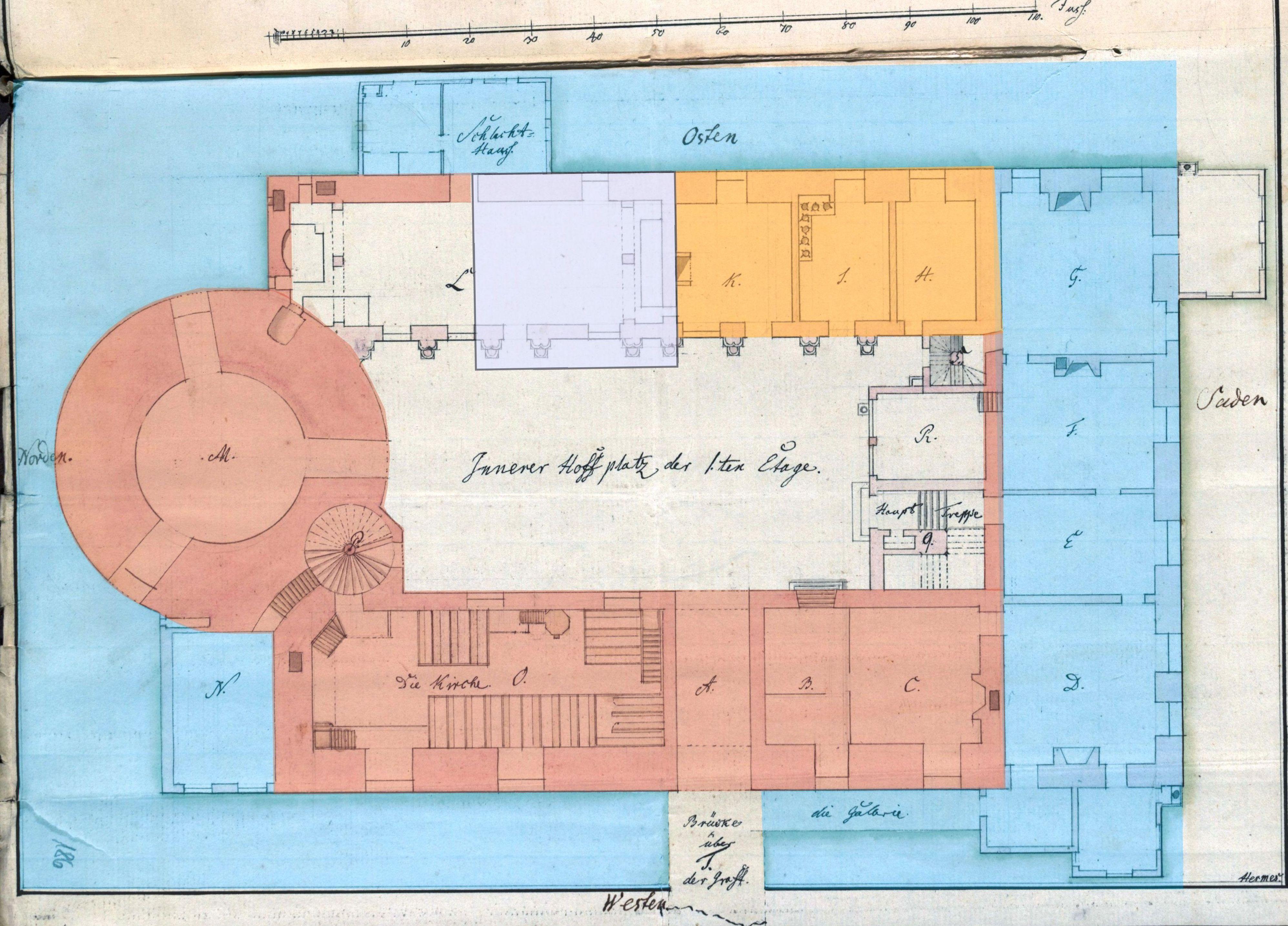 schloss-berum-und-seine-vorgangerbauten-etage-1
