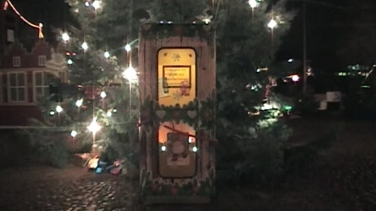 himmelstelefon-vor-dem-weihnachtsbaum