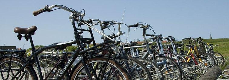 juist-mit-dem-fahrrad