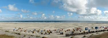 juist-strandstreifen