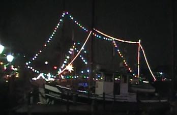 leer-maritim-lichterkette