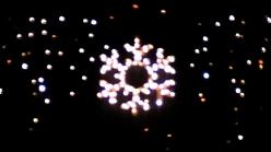 leuchtender-stern