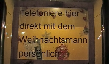 telefonzelle-hinweis