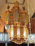 123px-marienhafe_orgel_1