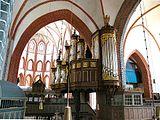 160px-2009_07_norden_ludgerikirche_arp-schnitger-orgel