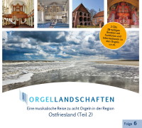cd2_orgeln-in-ostfriesland