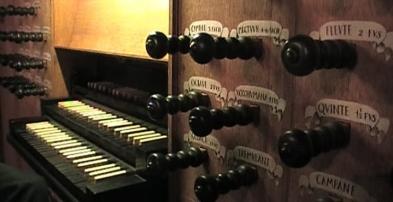 dornum-register