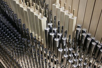 elbphilharmonie-pressebild1