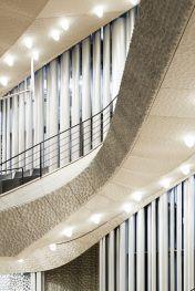 elbphilharmonie-pressebild2