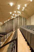 elbphilharmonie-pressebild4