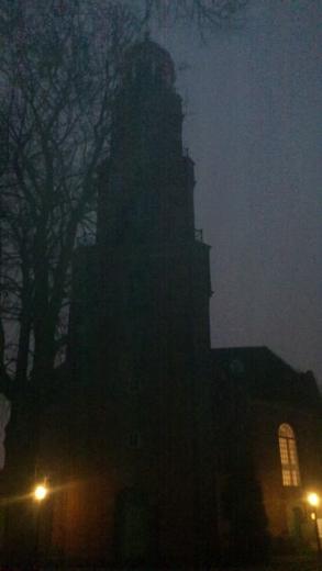 grosse-kirche-hochformat