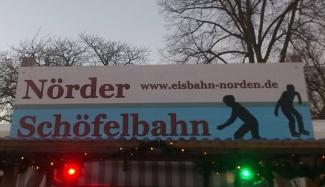 norder-schoefelbahn