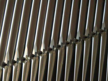 orgelpfeifen-matt