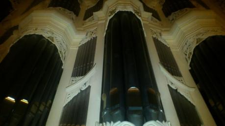 orgelwerk1_dunkel