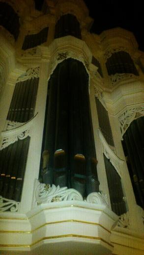 orgelwerk3_dunkel