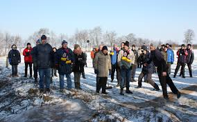 wettkampf-im-schnee