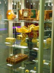 bernsteinmuseum-exponate