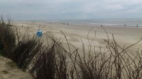 strand-von-langeoog