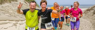 EWE Nordseelauf 2017