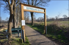 Ostfriesland-Äquator