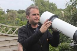 Ralf Ulrichs