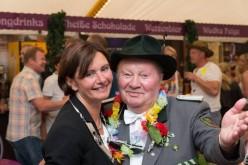 Schuetzenfest 2016-Montan