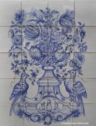 Blumenvase-m-Papageien-cut