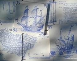 Fliesenmanufaktur-Schiffe-300x200