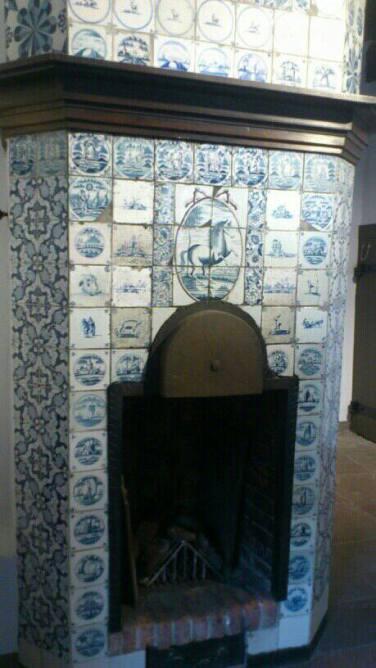 Norden Teemuseum 2