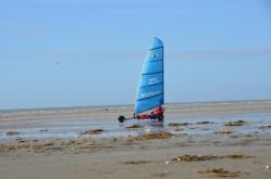 WoW Strandsegeln1