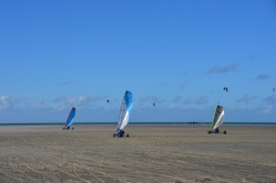 WoW Strandsegeln2