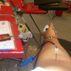Blutspende3