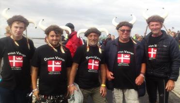 Danish Vikings1