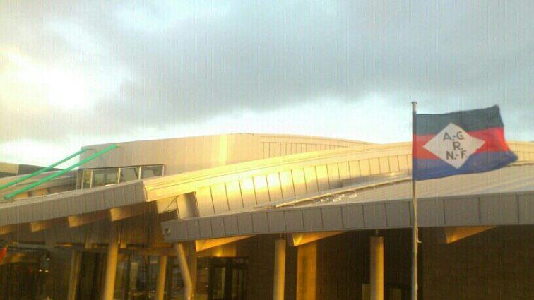 Terminal Titelbild light