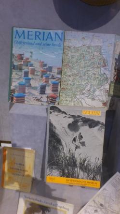 Travelhistory 3