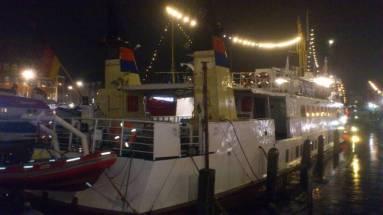Emden 3
