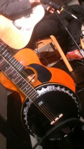 Emden_Gitarre