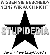 stupidedia
