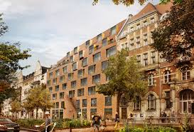 Bricks Quartier_Graft