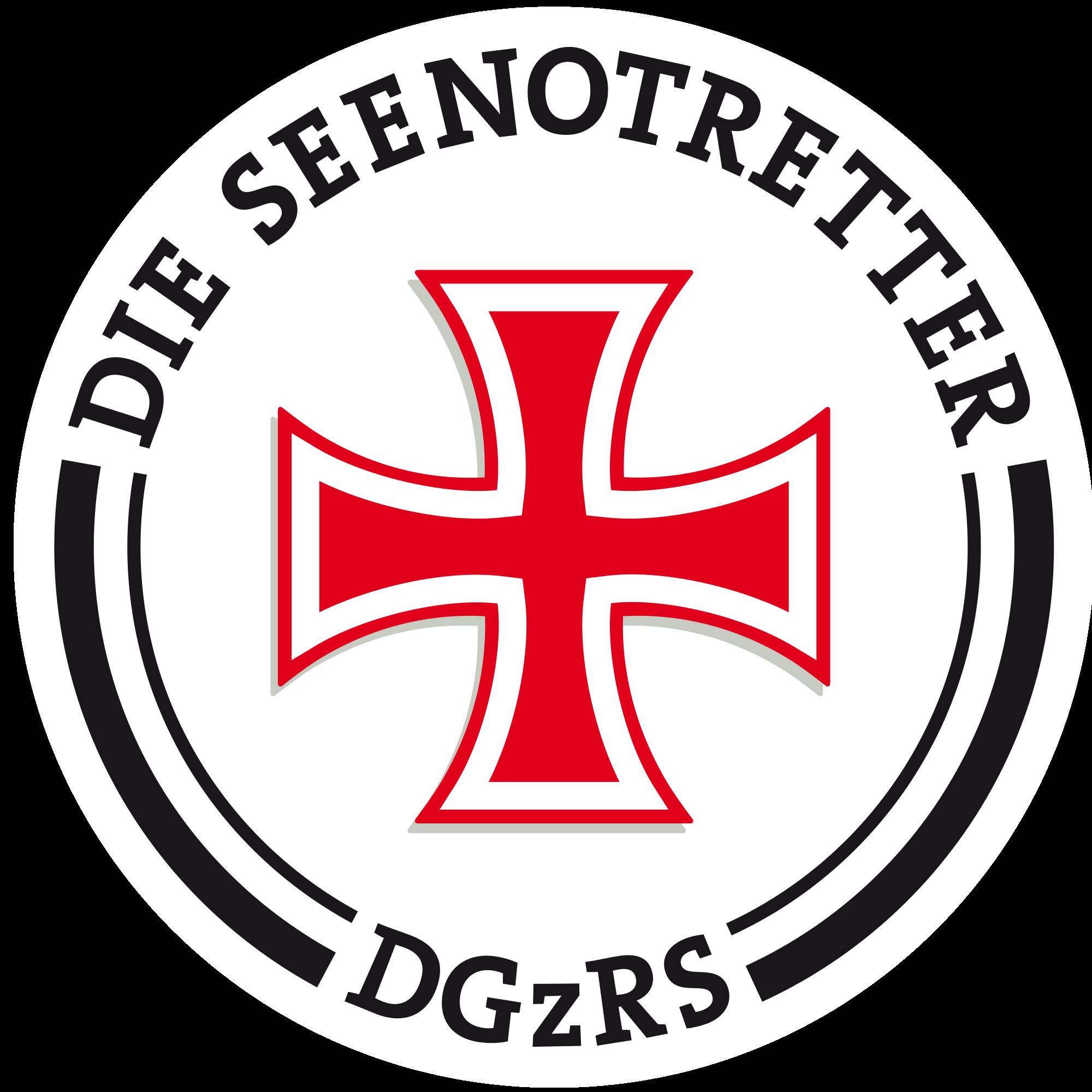 Logo_DGzRS_neu.svg