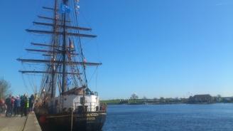 Das Schiff_DSC_2519