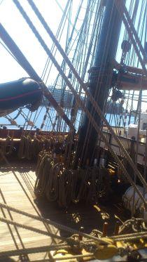 Das Schiff_DSC_2535