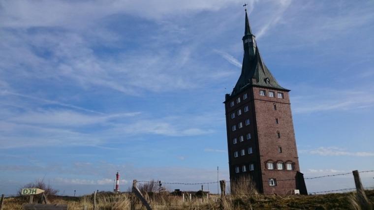 Beitragsbild Westturm