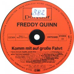 freddy-quinn-friesenlied